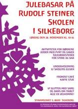 Julebazar Silkeborg