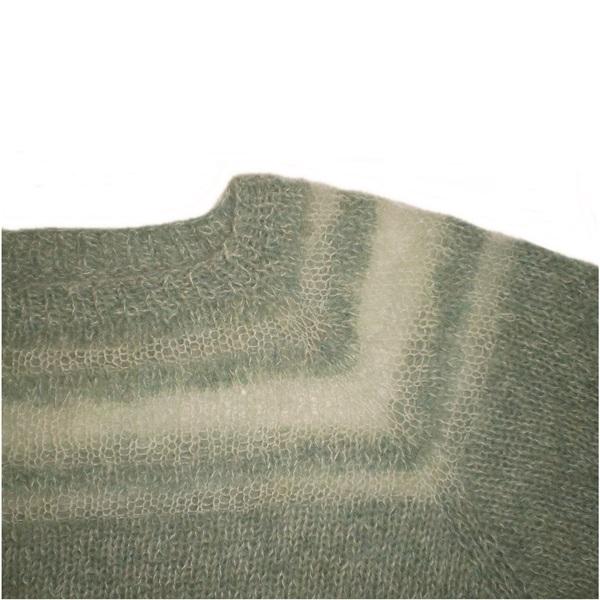 sigrid-bluse-detalje1