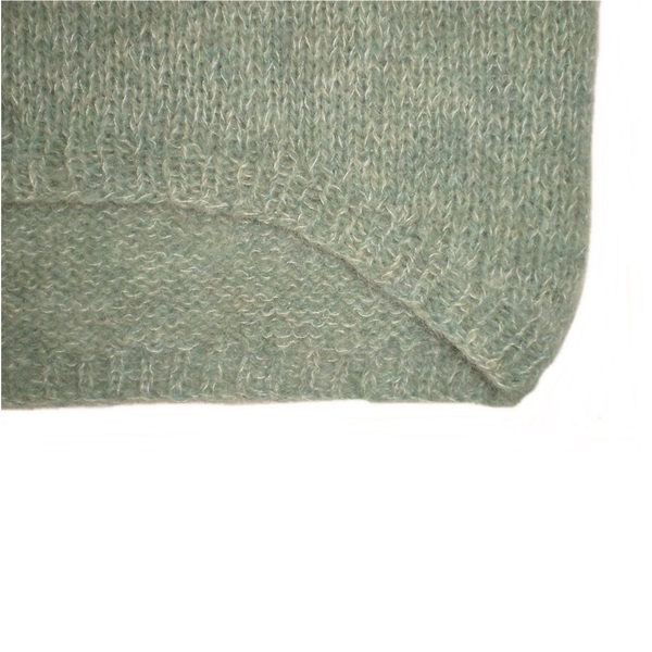 sigrid-bluse-detalje2