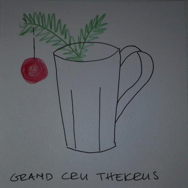 thekrus