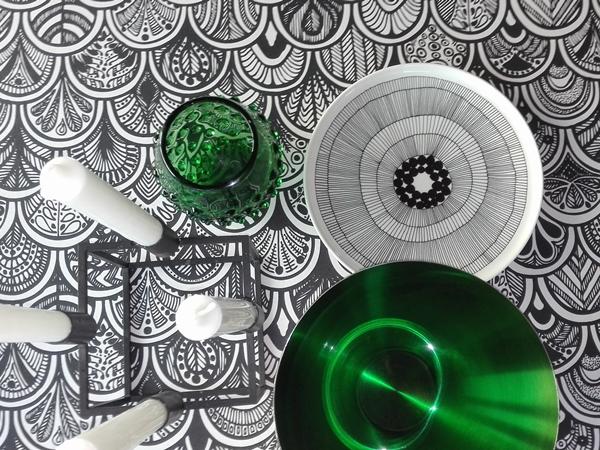 grønne-elementer2
