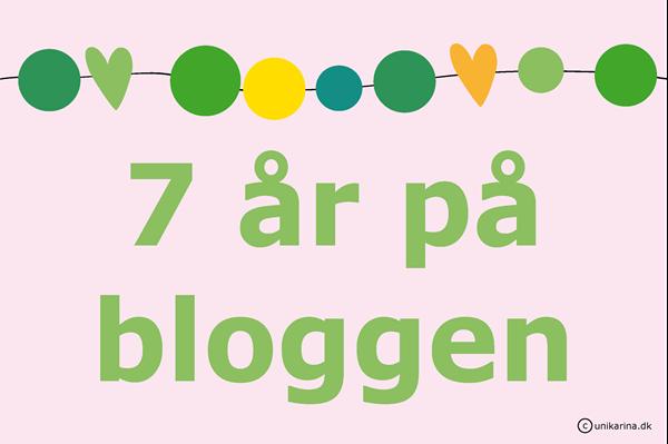 7-år-på-bloggen