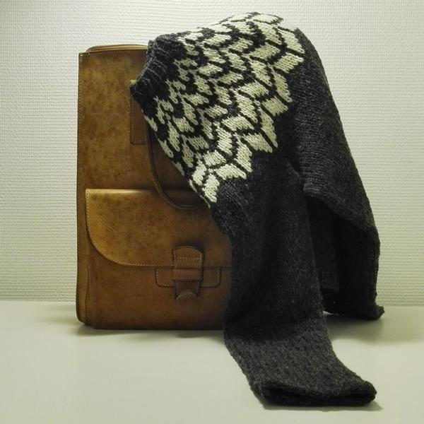 arrows-sweater-2